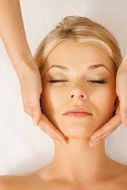 Rub Maps Dallas by Jo Jo U0027s Massage Authentic Asian Massage