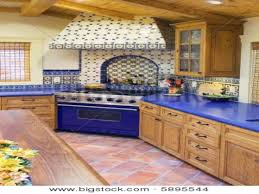 Spanish Style Kitchen Cabinets In Stock Kitchens Spanish Style Kitchen Cabinets Spanish Style