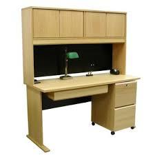 Oak Veneer Bedroom Furniture by Oak Veneer Bedroom Furniture Wayfair