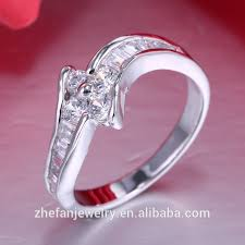 wedding ring in dubai 2018 fashion jewelry ring wedding rings dubai wedding rings buy