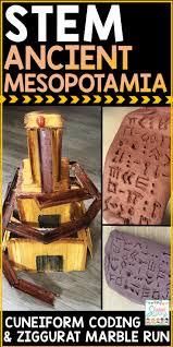 88 best ancient civilizations images on pinterest civilization
