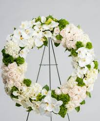 flowers for funeral services philadelphia pa flowers for the funeral service same day delivery
