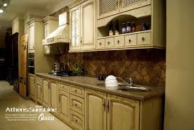 Kitchen Cabinet Cost Per Foot Kitchen Cabinet Prices Per Foot Tehranway Decoration