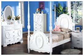 bedroom dressers nyc 30 various kinds of bedroom furniture sets in nyc new york city