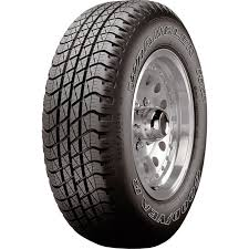 Awesome Choice 20 Inch Vogue Tires For Sale New Sport Truck Tires For Sale Tires Easy Com