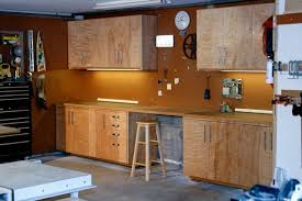 garage workbench and cabinets garage storage inspiring garage workbench with cabinets hd wallpaper
