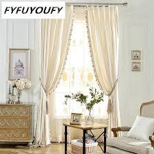 rideaux fenetres cuisine rideaux fenetre cuisine moderne de luxe aclacgant solide rideau