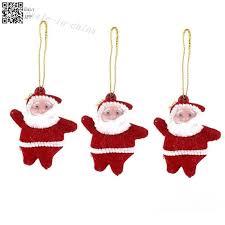 wholesale christmas ornament decoration buy china wholesale