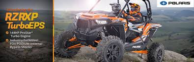 polaris home eagle river polaris u0026 arctic cat llc eagle river ak 888