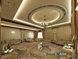 arabic majlis designs axis architecture designs arabic majlis