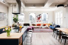 Pure Home Decor Get This Awesome Home Decor Look On Purehome Com 476 Broadway