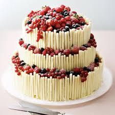 celebration cakes celebration cake housekeeping