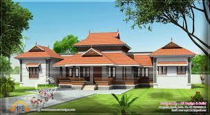 Kerala Home Design Kottayam by Kerala Home Design വ ട ഡ സ ന U200d പ ല ന കള U200d
