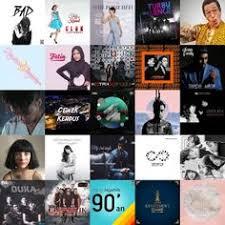 download mp3 barat oktober 2015 download lagu dangdut terbaru 2016 update september download