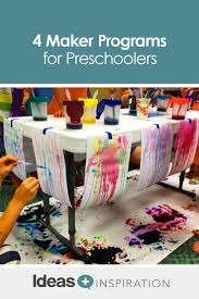 pin up 4 maker programs for preschoolers jpg