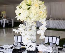 hydrangea wedding centerpieces vase hydrangea wedding centerpieces awesome hydrangea