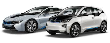 bmw dealership used cars bmw of riverside pre owned bmw dealer serving orange
