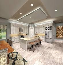 metro home builders naples fl floor plans
