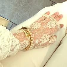 lace accessories 67 accessories vintage lace gloves from lola s closet on