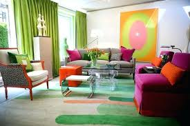 bold living room colors bold living room color schemes elegant living room colors schemes