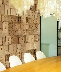 tapisserie pour bureau inspiration déco du papier peint pour un bureau créatif cocon