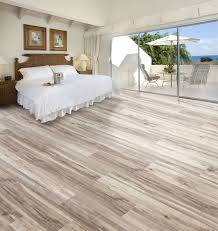gorgeous distressed wood laminate flooring laminate