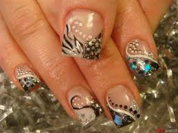 47 best nails images on pinterest make up acrylics and acrylic