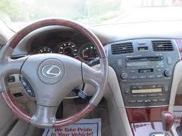 1997 lexus sc300 speedometer not working 2002 lexus es 300 for sale in dallas georgia 30132