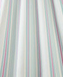 Pastel Coloured Curtains Striped Curtains Range Buy Aspire Curtains Blinds
