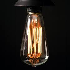 fresh unique light bulbs classic 6848