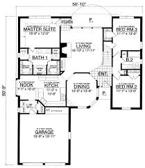 1800 to 2100 sq ft house plans