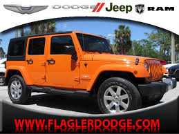 jeep suv 2012 featured used vehicles in palm coast fl