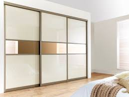Wardrobe For Bedroom Capital Bedrooms Fitted Wardrobes 50 Off