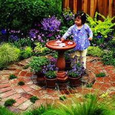 Do It Yourself Backyard Ideas by 106 Best Diy Outdoor Furniture Images On Pinterest Outdoor Ideas