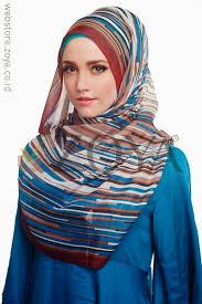 jilbab zoya 29 best bergo collection by zoya images on