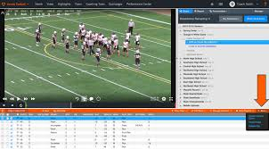 import and export breakdown data hudl support