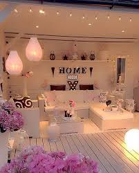 Best Women Room Ideas On Pinterest Woman Bedroom Glamour - Bedroom design ideas for women