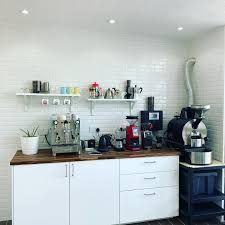 coffee kitchen cabinet ideas the top 78 coffee station ideas