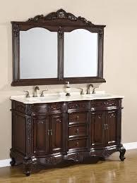 Joss And Main Bathroom Joss And Main Bathroom With Bathroom Vanity Ideas Jossandmain