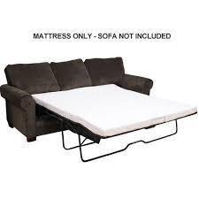 sleeper sofa mattress ebay