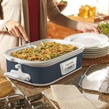 crock pot sales for black friday 102 best crock pot slow cookers images on pinterest slow cooker