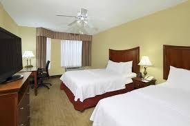 Bed Bath And Beyond Greenbrier Homewood Suites By Hilton Chesapeake Greenbrier Chesapeake Va