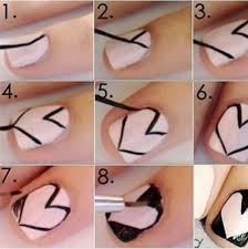 10 best nails images on pinterest make up enamels and pretty nails