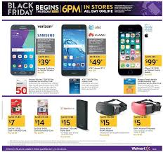 xbox one among top selling electronics during black friday see walmart u0027s black friday 2017 ad fox2now com