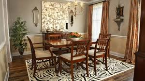 7x7 Area Rugs Remarkable Charming 7x7 Area Rugs For Dining Room 39 On Kitchen