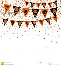halloween flag design work 45063686 jpg