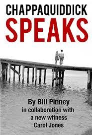 Chappaquiddick Ny Chappaquiddick Speaks Kindle Edition By Bill Pinney Politics
