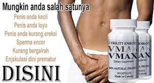 vimax asli papua vimax kapsul canada