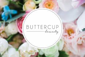 buttercup beauty brow and skin centre in waunakee wi vagaro