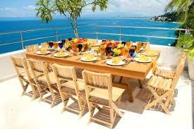 mexican furniture san diego patio furniture patio furniture simply
